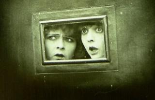 Film Fylkingen